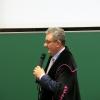 promotor Prof Dirk De Ridder KU Leuven