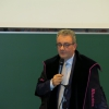 Promotor Prof. Dirk De Ridder KU Leuven